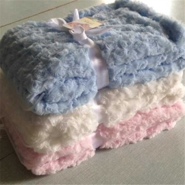 102x75cm-white-pink-grey-blue-super-soft-rose-fleece-font-b-fluffy-b-font-plush-font
