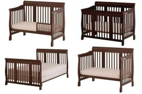 Stork-Craft-Convertible-Crib